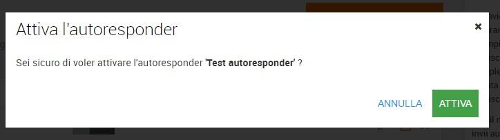 autoresponder8