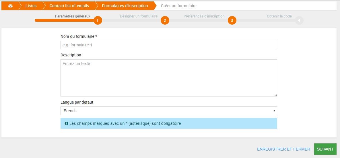 formulaire_1