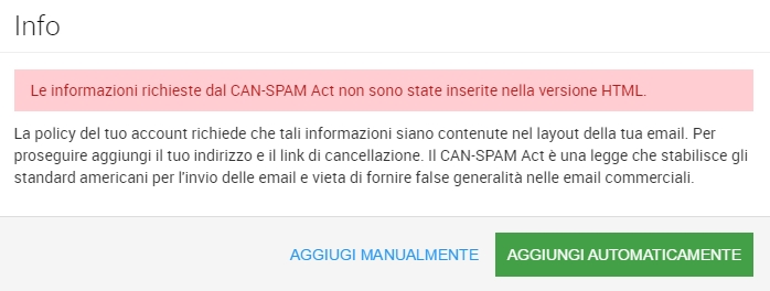 info-can-spam-act