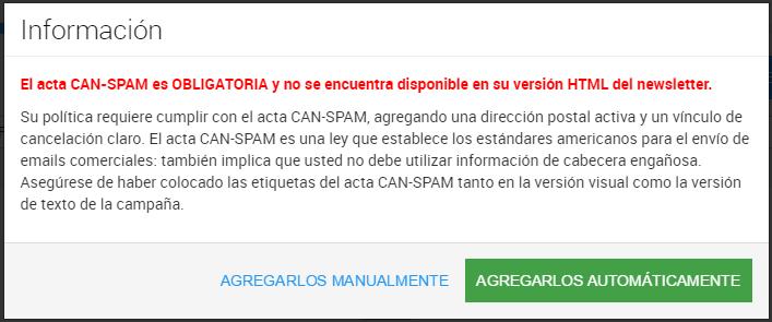 espc_canspam_1