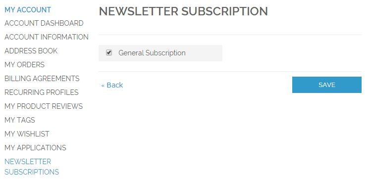 eMailChefExtensionTutorialIntegration01