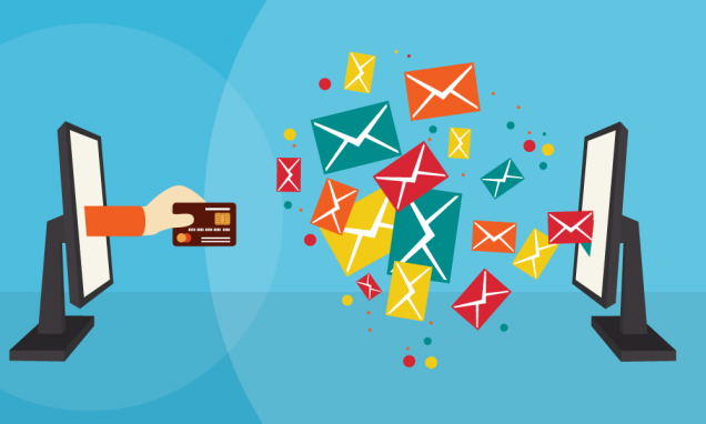 Develop Prospect Mailing Lists by Analyzing Your Existing Customers