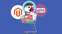 Email marketing per eCommerce qual è il plugin giusto
