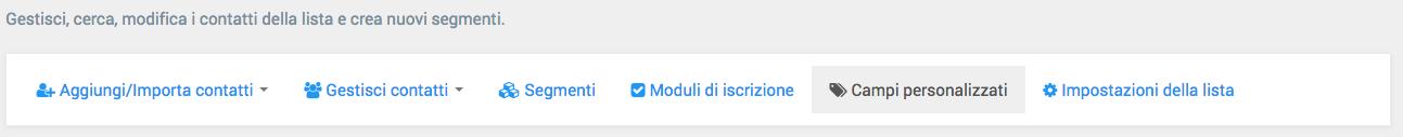 screenshot_campo_personalizzato
