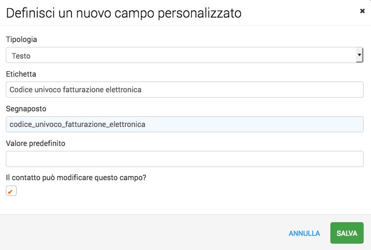screenshot_fatturazione_elettronica