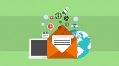 ¿Qué es el email marketing? Definición y ventajas - What is email marketing Definition and advantages