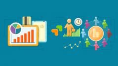 3 maneras de mejorar la tasa de conversión de sus campañas de email marketing 3 modi per migliorare il tasso di conversione delle tue email