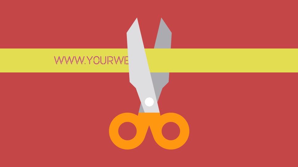 Email marketing: accorciare i link serve davvero?