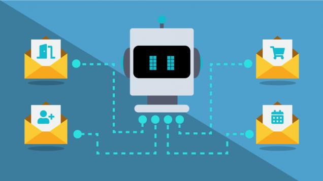 autoresponder marketing automation