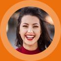 Qué Dicen los Usuarios Sobre eMailChef - Elena Makeover
