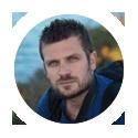 Qué Dicen los Usuarios Sobre eMailChef - Carmine SeaMe