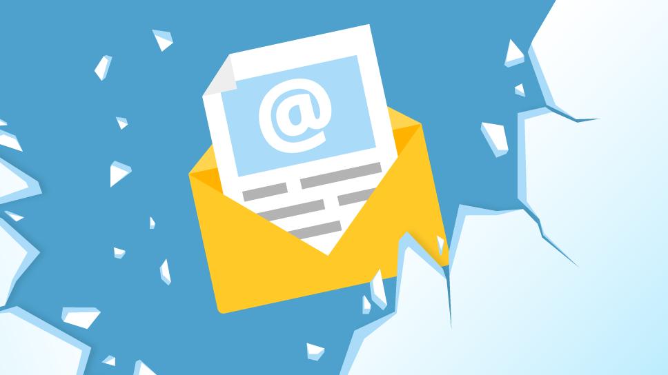 Qué Son Los Emails Fríos