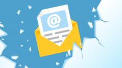 cold email cosa sono
