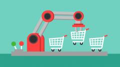Automatización – la Clave para el Éxito de los Mayores Sitios de E-commerce