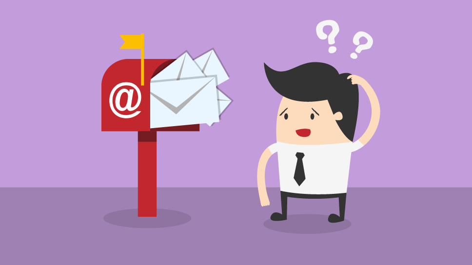 The Best Day to Send an Email Newsletter