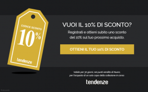 lead generation Tendenze 1