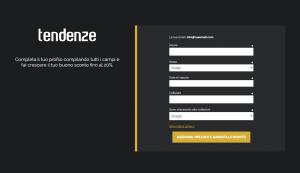 lead generation Tendenze 3