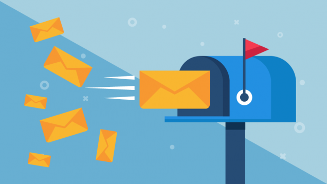 E-mail deliverability - Tips and tools to improve it