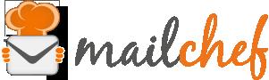 eMailChef