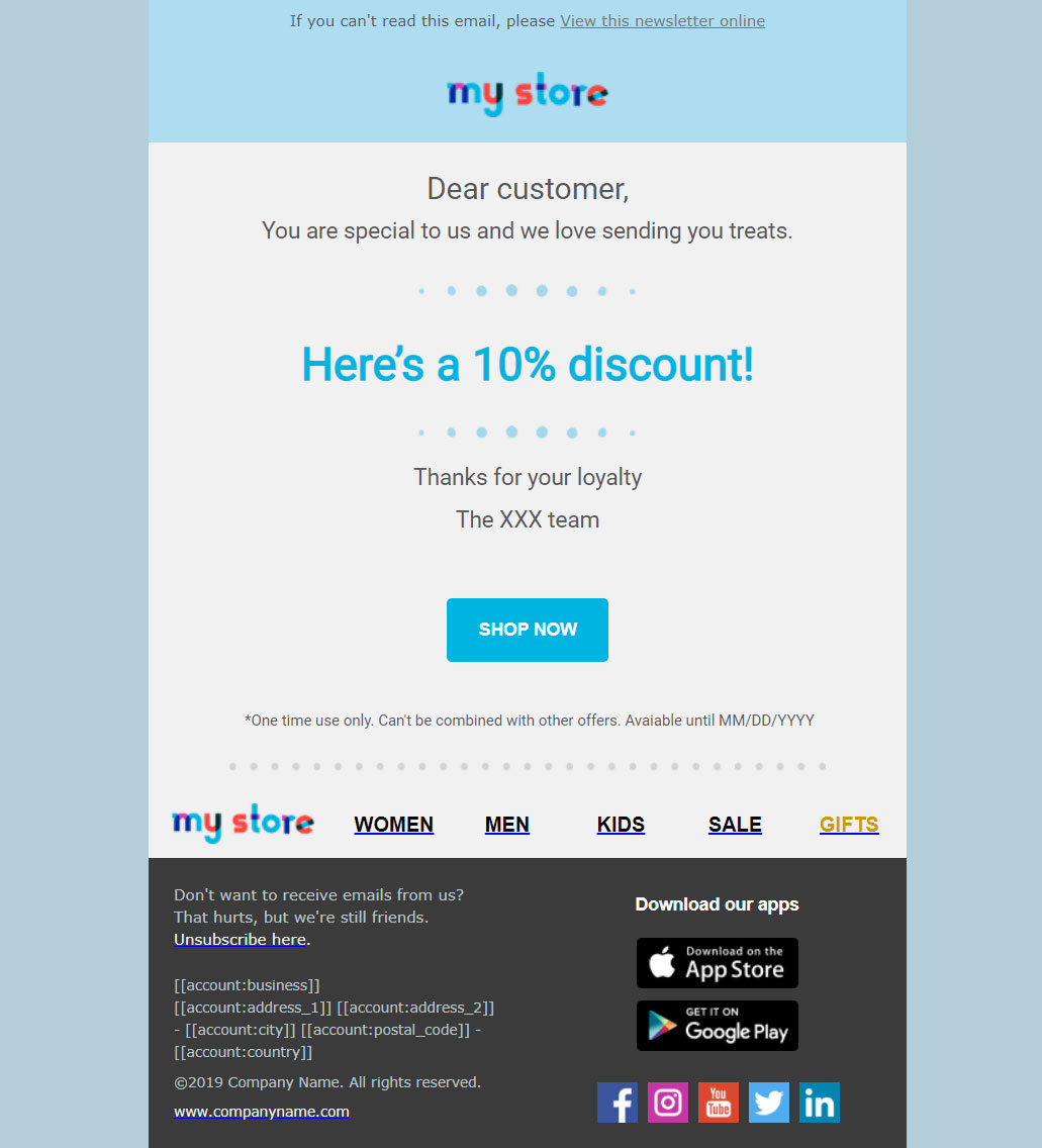 18 Email Marketing Strategies to Increase your Sales