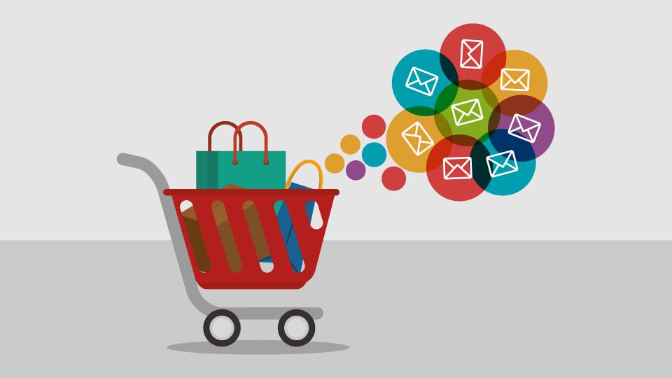 9 Consejos de Email Marketing para Ecommerce