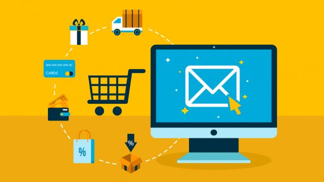 Cómo realizar email marketing para ecommerce