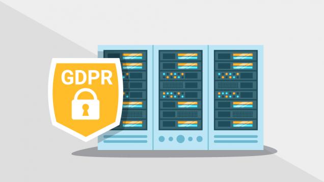 Privacy GDPR 2020, riassunto reg UE 678 dopo bocciatura privacy shield