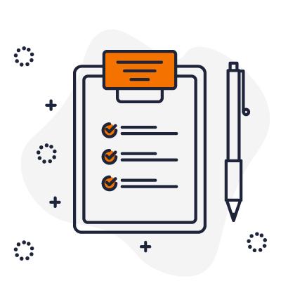 Abonnementformular-Editor